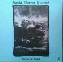 David_Murray