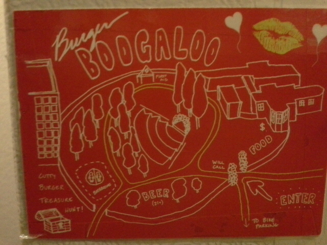 Map of Boogaloo