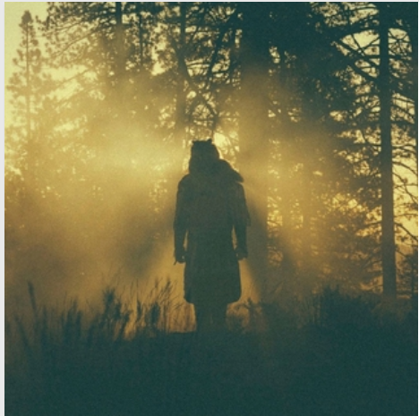 Thundercat The Beyond/Where Giants Roam